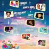 Future Music Festival Asia 2012 VIP Arena