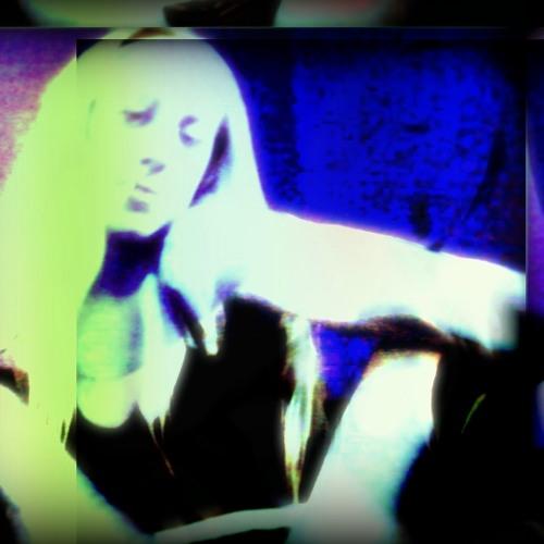 Scream Machine - Hotel California [ft. Dave Sussman]