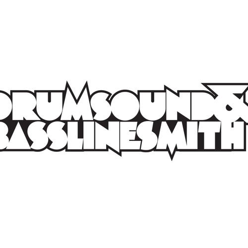 Drumsound & Bassline Smith - Exclusive Mix for Kiss 100 Bass Week March 2012