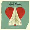 Review: Hawk Nelson - Crazy Love