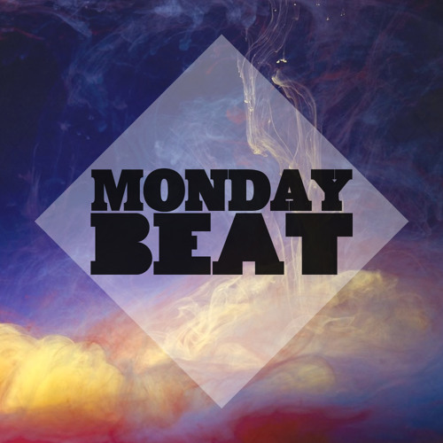 MondayBeats