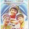 Trio Kwek Kwek - Kancil ( 2000 ).mp3