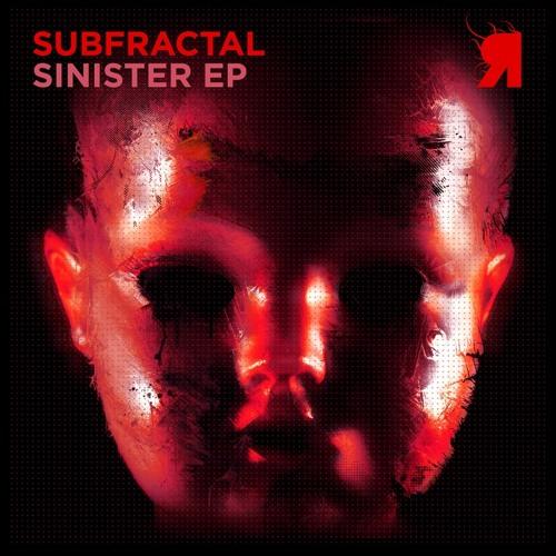 Subfractal - Dissolution (Original Mix)
