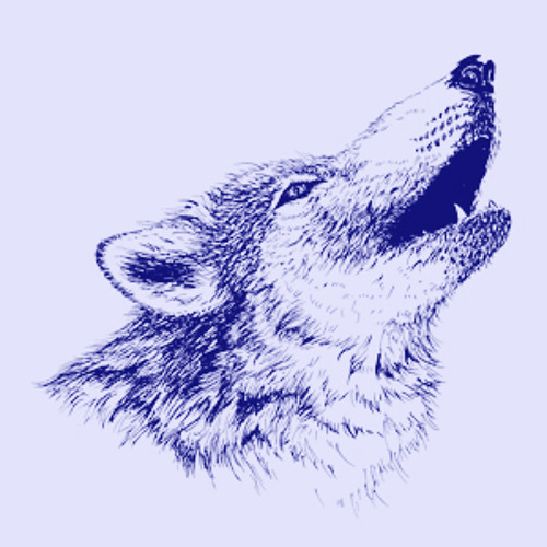 SVT-Podcast013 - Louis McGuire
