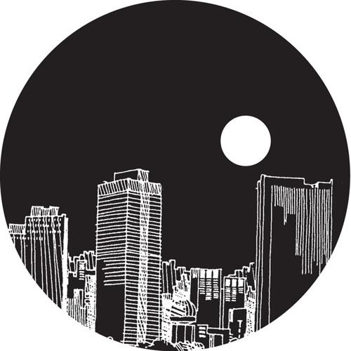 Resoe - Untold Secrets EP (Curle038)