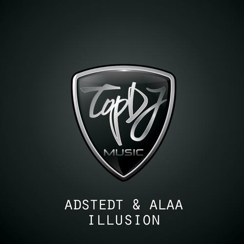 Adstedt & Alaa ft. Lina Harriette - Illusion (Original Mix)