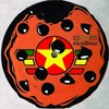 Mutton Snappa Riddim Megamix Album Cover