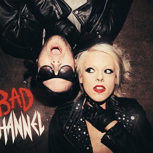 BAD Channel's 15 Minutes Waste of Fame (Mega Mix)