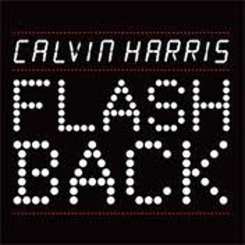 Calvin Harris - Flashback (Platnumb Dubstep Remix)