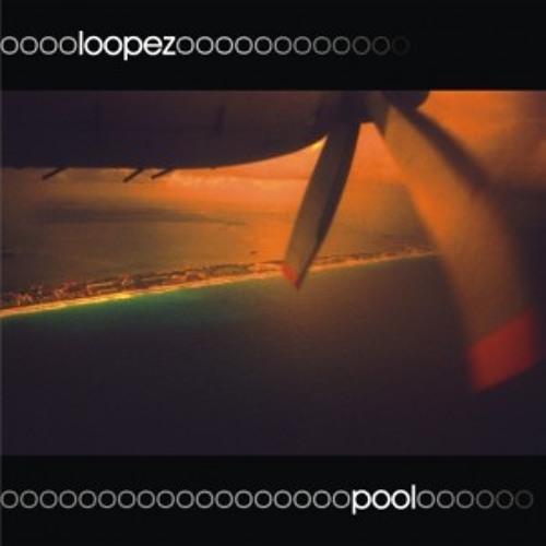 Loopez - Jesú