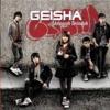 Dj_DixiE - Geisha - Pergi Saja (Original Mix) 2012
