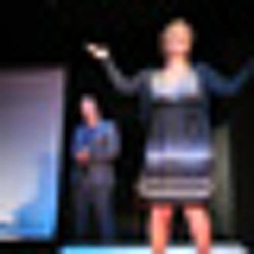 """Music for theater - """"alle sieben wellen"""" - linz 2010"""