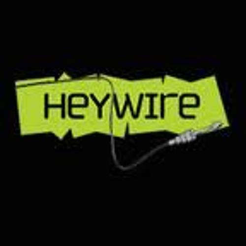Triple JJJ - Hey Wire Competition - Harmonica Lewinskis`s Musos Club - Urban Turban