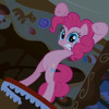 Evil Enchantress (Pinkie Pie's Version) (PT-PT)
