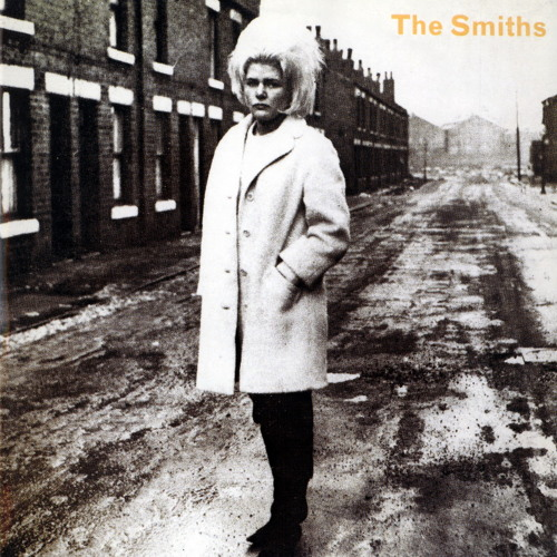 The Smiths - Heaven knows i'm miserable now [1984] (spiral tribe extended edit V2)