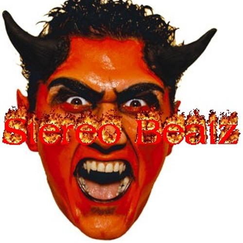 Stereo Beatz - Bass Devils (Free 320)