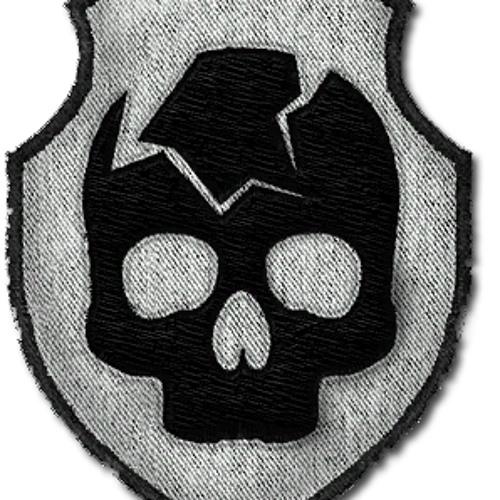 уточняете, картинки из сталкера логотипы ещё