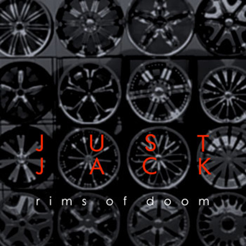 Rims Of Doom