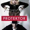 MIDI LIDI - Doba (Protektor soundtrack, 2009)