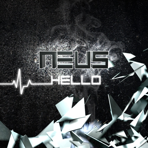 NEUS - Rock The Beat