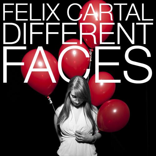 Felix Cartal - H.U.N.T. (feat. Sebastien Grainger)