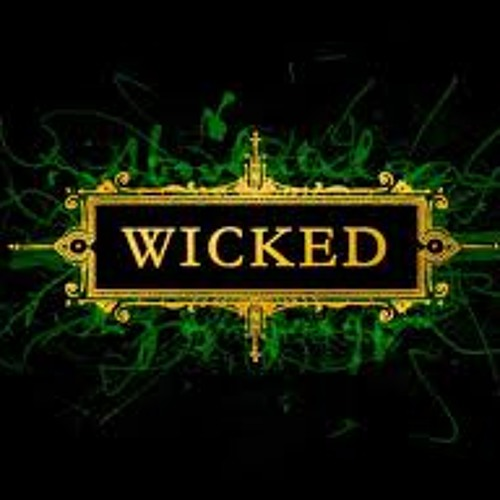 NoOKy Beats- Wicked Bass * FREE DOWNLOAD HERE*