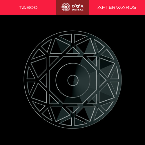 [DARDIGITAL011] Taboo - Afterwards