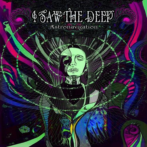 I Saw The Deep - Astronavigation - 09 Spira Solaris.mp3