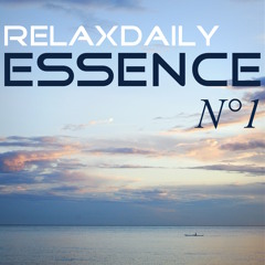 Relaxdaily