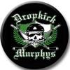 Dropkick Murphys_Fields of Athenry_Coverrrrrrr :]