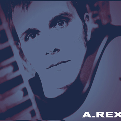 """AREX """"Everyone is a disaster, babe"""" (2004)"""