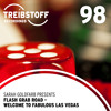 Flash Grab Road - Melody In My Mind | Treibstoff #98