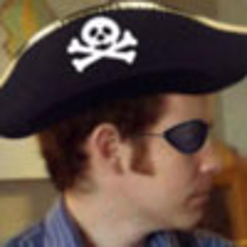 003: Better Than Piracy