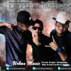 Urban Music - Mueve Tu Cuerpo (Prod. TheRealfactorymusic).mp3