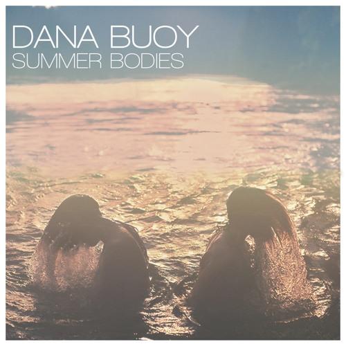 "Dana Buoy - ""Call To Be"" (Teen Daze Remix)"