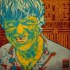 RaFuuNka & Global Heat - Zombie Funk