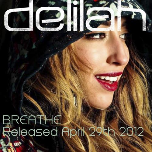 Breathe (2012 VERSION)