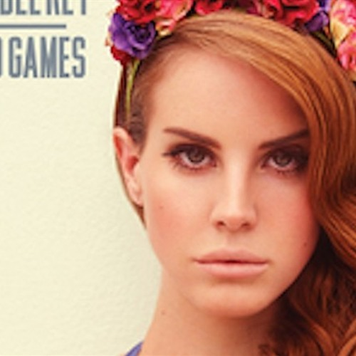 Lana del Rey - Video Games (B&S project feat. SHAMANA remix) 1