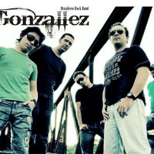 Gonzalles - Se O Sol Vier