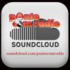 Lançamento Música de Joe K na PontoCom e News da Programação Eletrônica