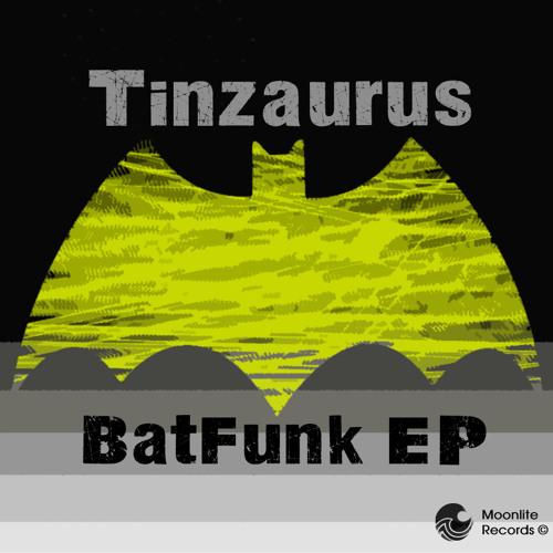 BatFunk (Original Mix)