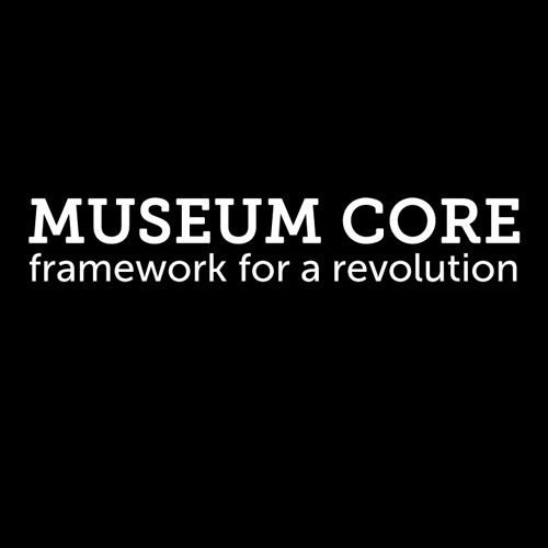 Framework for a Revolution