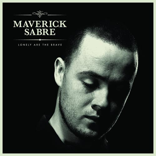 Maverick Sabre - Used To Have It All (Delta Heavy Remix)