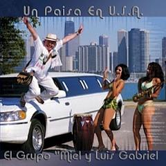 !! Al Presidente Uribe!!