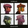 Gorillaz - Dare (Noize Generation Remix)