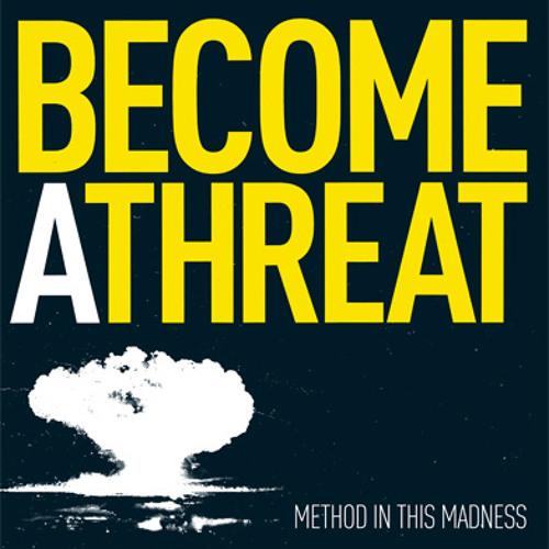 FHR037 Become a Threat - Internal Affair