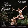 Delibes: Sylvia/Coppélia Sampler Pack
