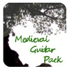Medieval Guitar Pack Preview
