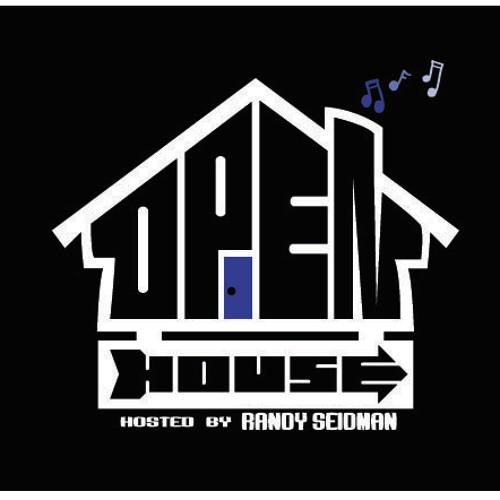 Chris Micali - Feb 2012 Open House Mix