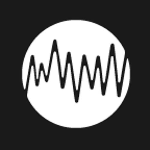 Dream In Audio  WMC 2012 Mix